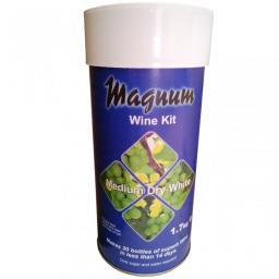 Magnum Medium Dry White.jpg