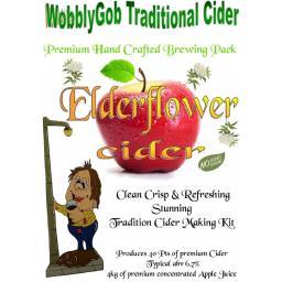 wobblygob-elderflower-cider.jpg