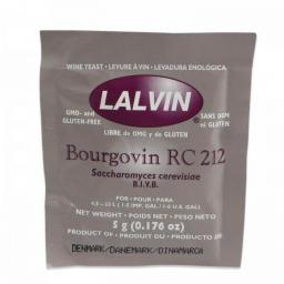 Lalvin Bourgovin RC212.jpg