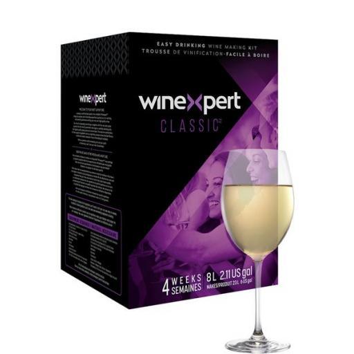 Winexpert White.jpg