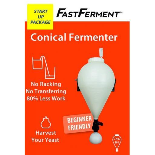 fast-ferment-start-up-package-zoom.jpg