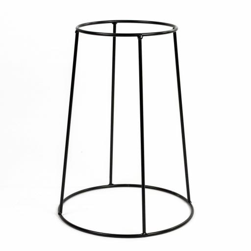 FastFerment Conical Fermenter Table Top Stand