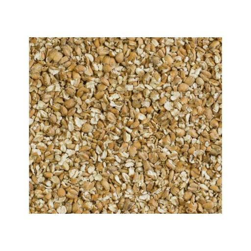 Torrefied Wheat.jpg