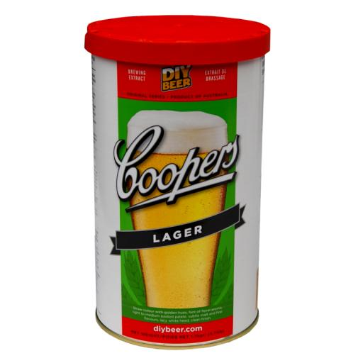 coopers_lager_rev2-800x800.png