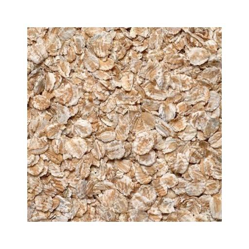 flaked-barley.jpg