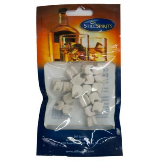 Still Spirits Ceramic Boil Enhancer 30g