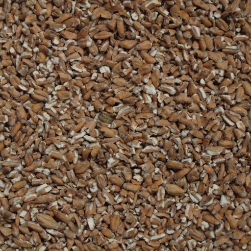 Wheat Malt 500g