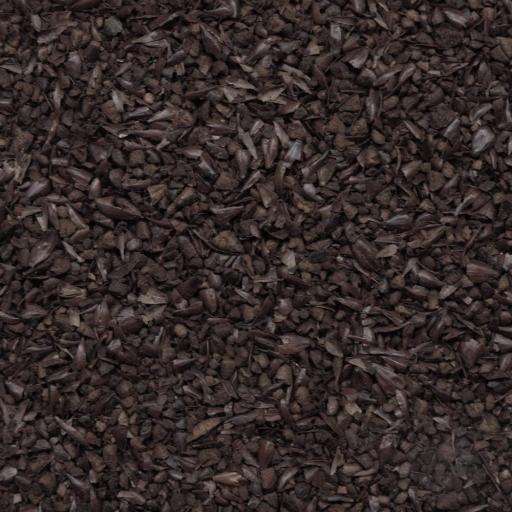 Chocolate Malt.jpg