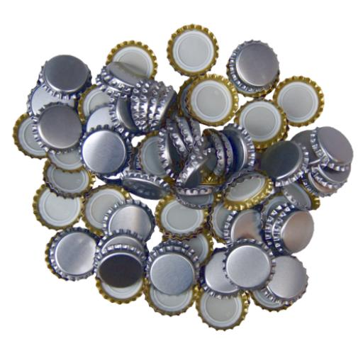 crown caps silver.png