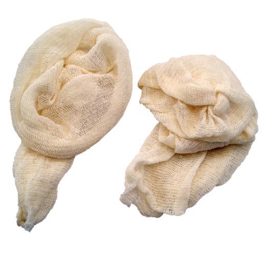 Muslin Bags 2 Pack.png