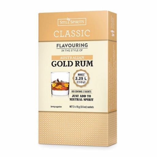 Classic Australian Gold Rum.jpg