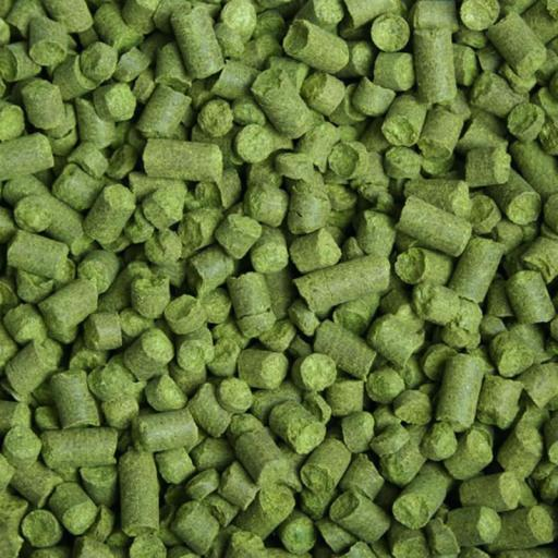 Lemondrop Hops 100g (2019 Harvest)