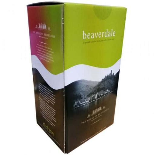 Beaverdale 1.5 Litre Sauvignon Blanc