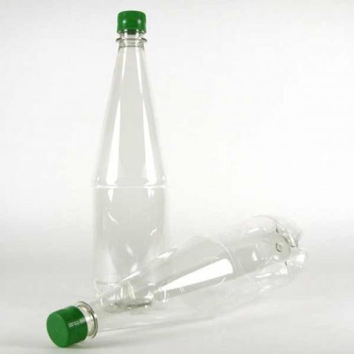 1-liter-pet-bottle-with-cap-.jpg