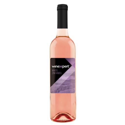 White Zinfandel bottle.png