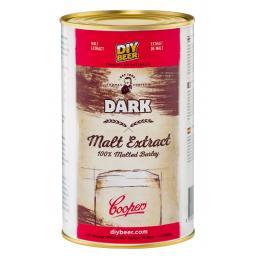 dark malt.jpg
