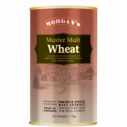 Wheat Malt.png