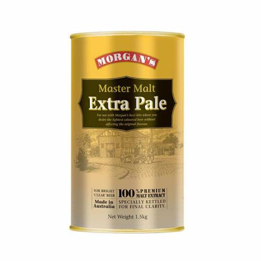 Extra Pale Malt.jpg