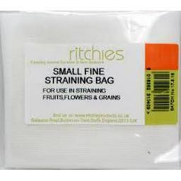 Small Straing Bag 2.jpg