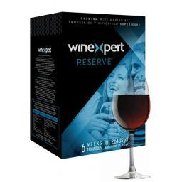 winexpert_reserve_red.jpg
