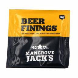 mj_beer_finings.jpg