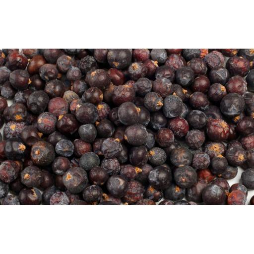 Juniper Berries 500g