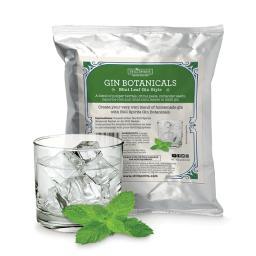 Still-Spirits-Gin-Botanicals-Mint.png