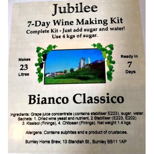 02 - Bianco Classico.jpg