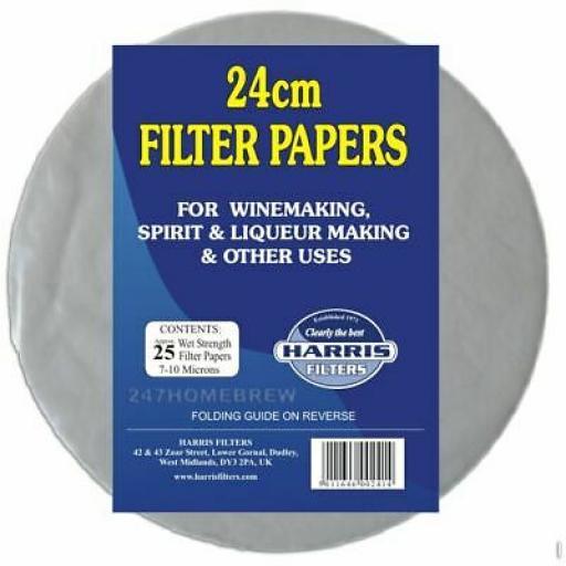 Harris 24cm Filter Papers.jpg
