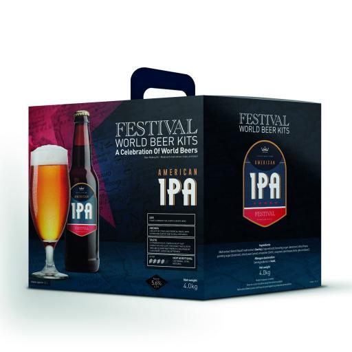 RPL Festival IPA QTR MR.jpg